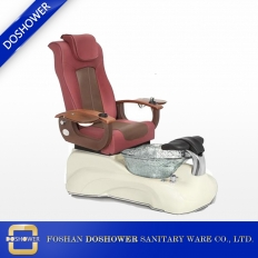 China pedicure spa chair supplier china foot massage machine price china used pedicure chair on sale factory
