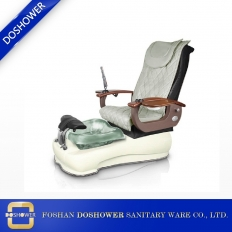 China pedicure spa chair supplier china wholesale pedicure chair of nail salon furniture supplier factory