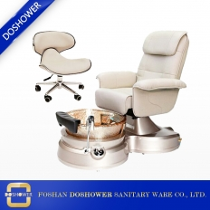 China pedicure spa chair supplier with massage chair wholesales china of pedicure chair for sale factory