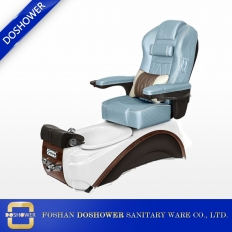 China pedicure spa chair supplier with salon chair on sale of beauty salon equipment factory