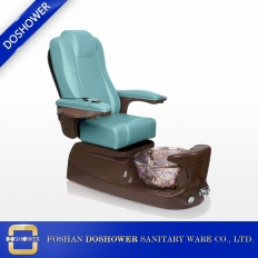 China pedicure spa pedicure chair pedicure massage chair electric pedicure machine price factory