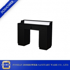 China reception desk modern with reception desk modern for reception desk marble factory