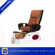 China spa manicure pedicure chair manufacturer china wholesale salon chair for spa salon factory