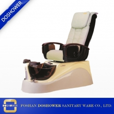China spa pedicure chair manufacturer of portable pedicure chair supplier with manicure chair supplier china factory