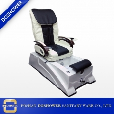 China spa pedicure chair manufacturer with manicure pedicure chair of spa pedicure chair manufacturer factory