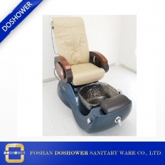 China spa salon equipment with pedicure spa chair supplier china of massage chair wholesales china factory