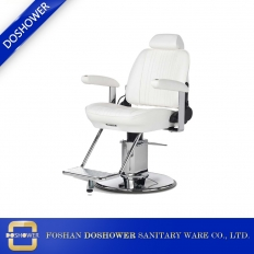 China used barber chairs for sale with antique barber chair for hydraulic barber chair factory