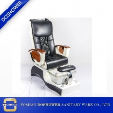 China whirlpool spa pedicure chair pedicure liners used pedicure chairs for sale factory