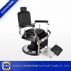 China wholesale barber chair with barber chair for sale philippines of portable barber chair supplier factory