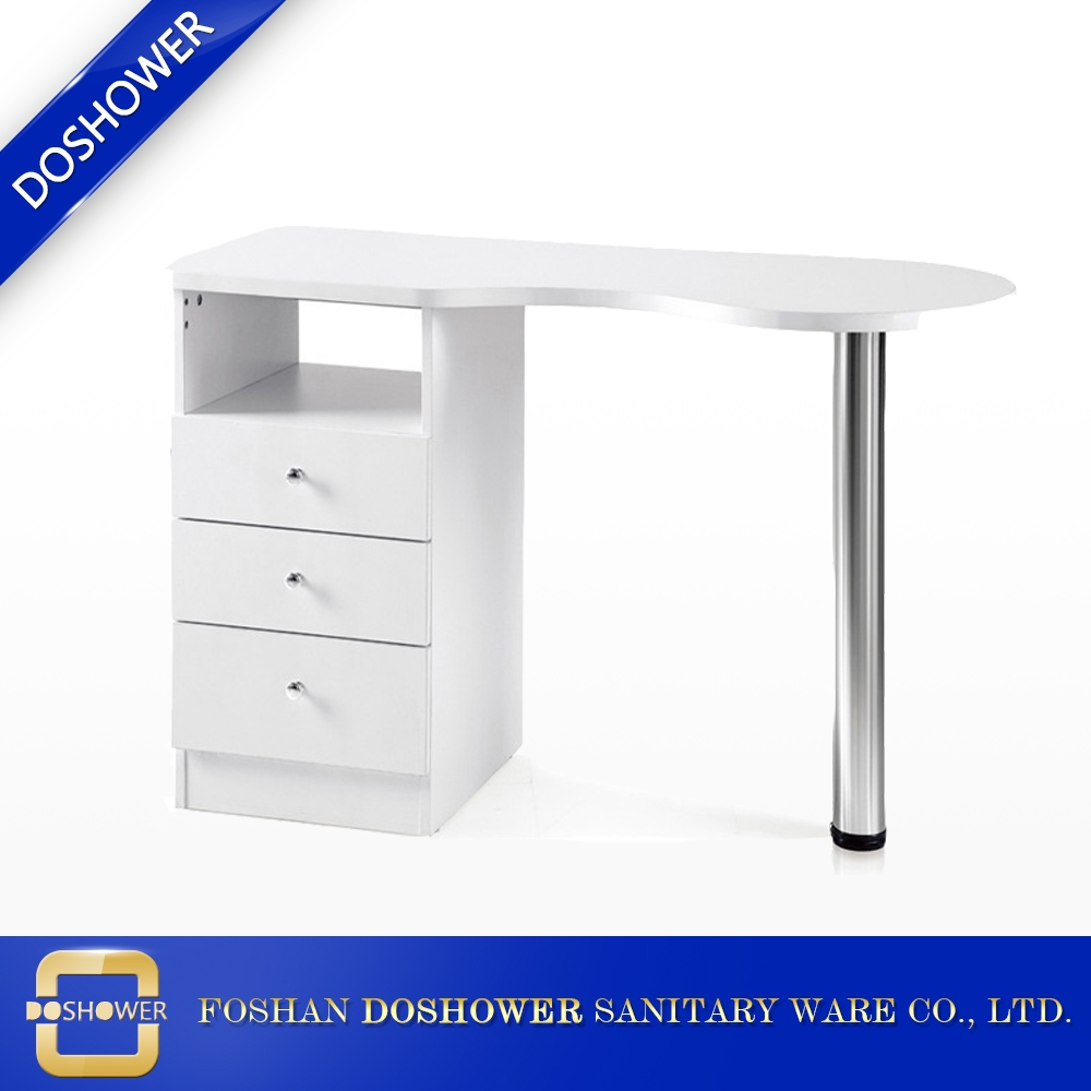 nail manicure table manufacturer, manicure table manufacturers china ...