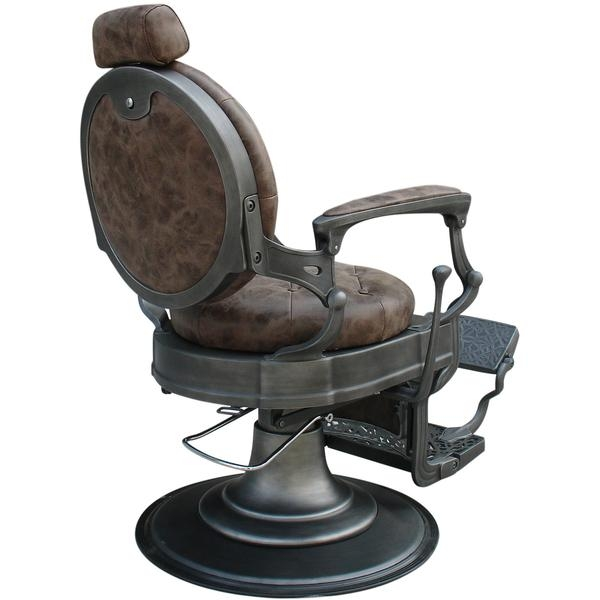 Used Barber Chairs Vintage Barber Chair Antique Barber