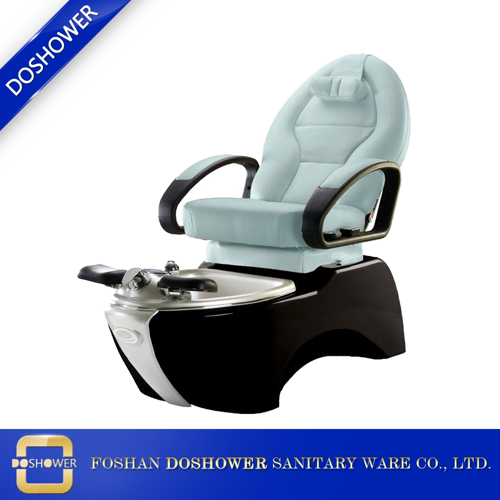2214 Best Prices On Salon Equipment With Whirlpool Spa