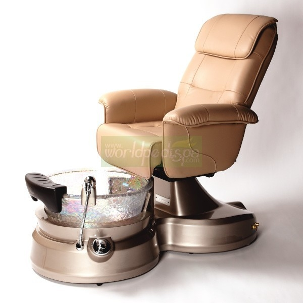 T606 Buy salon equipment online for spa product on nail salon with ...