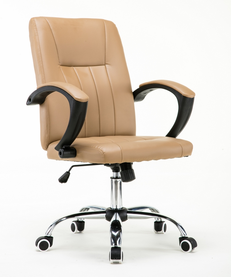 Nail Salon Customer Chair Manicure Client Chairs Staff