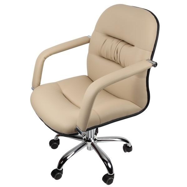 Customer Chairs For Nail Salons Nail Salon Shop Customer