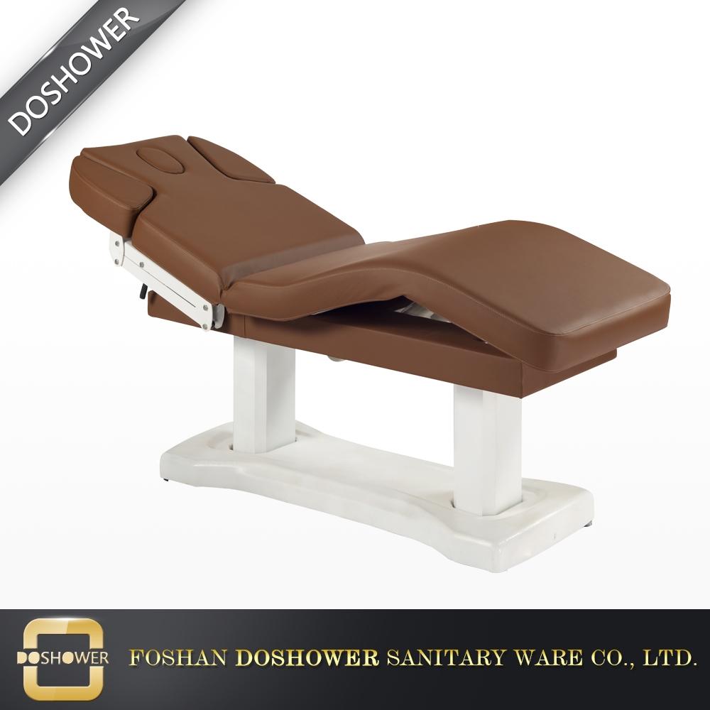DS-M12 Doshower masaje silla gravedad cero nugabest camas de masaje ...
