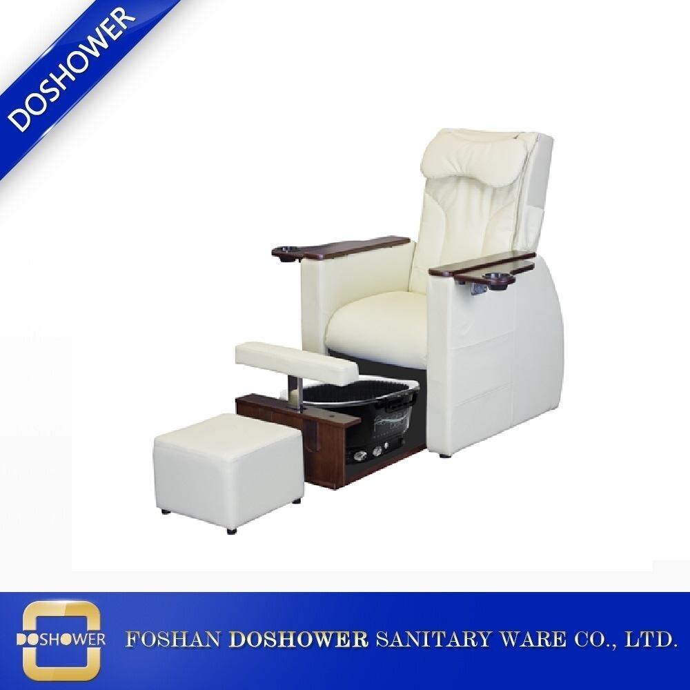Fabulous Elektrische Pedicure Stoel Fabrikant China Met China Inzonedesignstudio Interior Chair Design Inzonedesignstudiocom