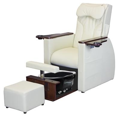 Prime Elektrische Pedicure Stoel Fabrikant China Met China Inzonedesignstudio Interior Chair Design Inzonedesignstudiocom