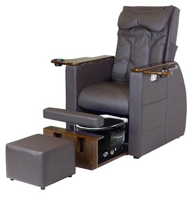 Peachy Elektrische Pedicure Stoel Fabrikant China Met China Inzonedesignstudio Interior Chair Design Inzonedesignstudiocom