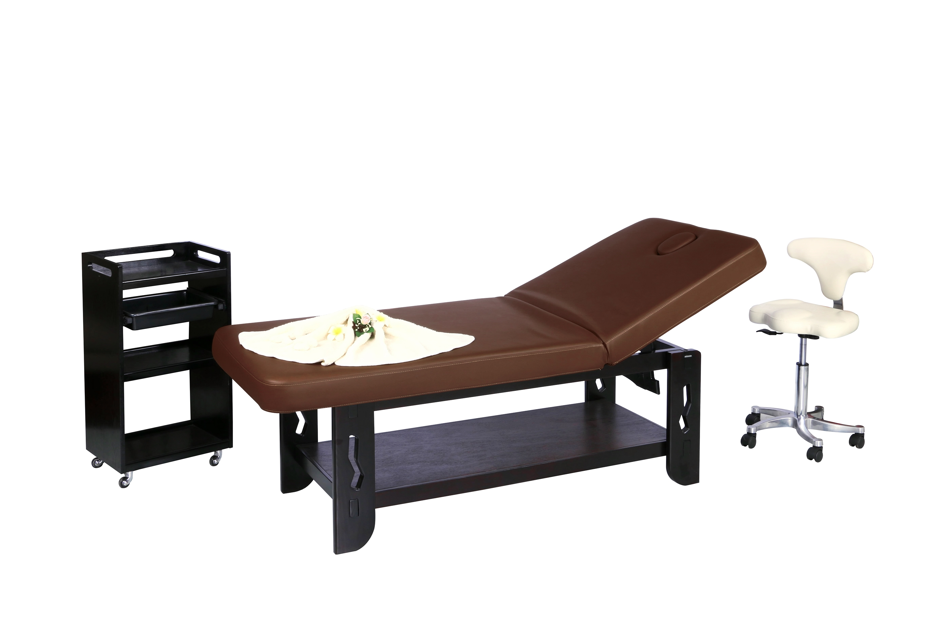 new for incline factory jade healthcare therapy with direct massager premium latest ceragem decline product and table massage korea sale function design stone best byriver bed store