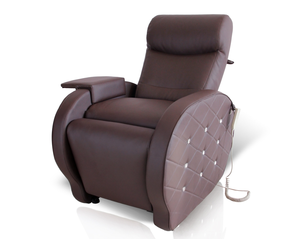 Pedicure Stoel Goedkoop : Manicure pedicure stoelen leverancier pedicure stoel fabriek
