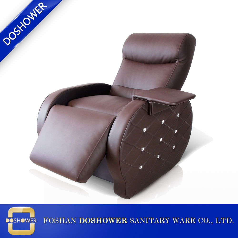 Best Quality Sofa Manufacturers: Manicure Pedicure Chairs Supplier, Pedicure Chair Factory