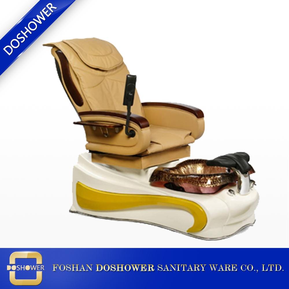 Pedicure Spa Chair Manufacturer Spa Pedicure Chair
