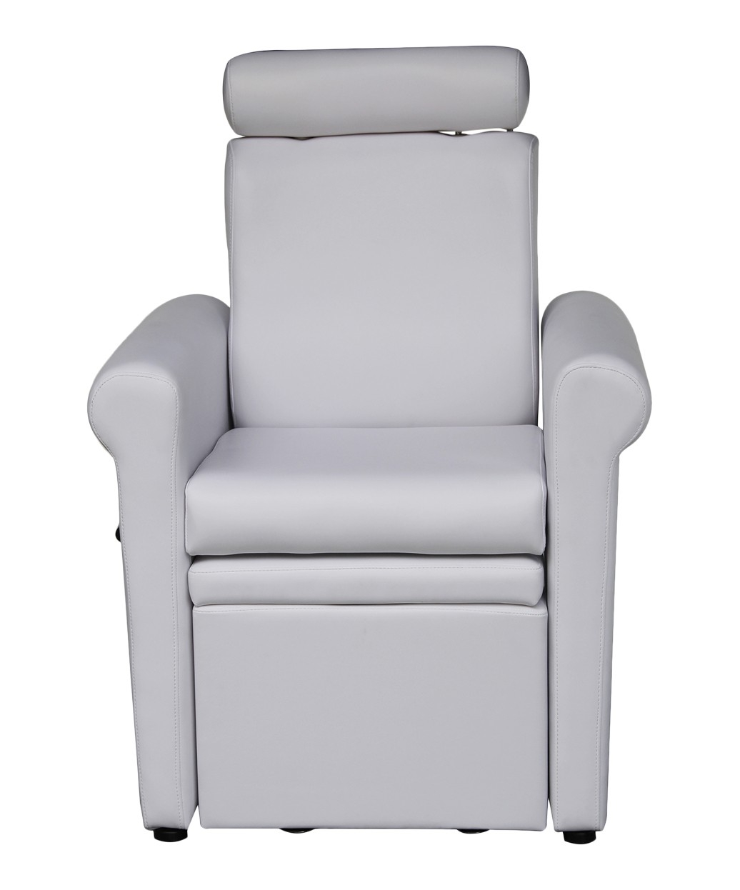Pedicure chair wholesale with ceragem v3 price supplier for