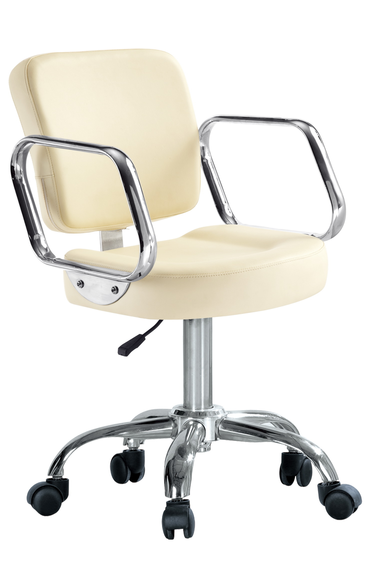 Pedicure Chair Manufacturer Massage Chair Technician