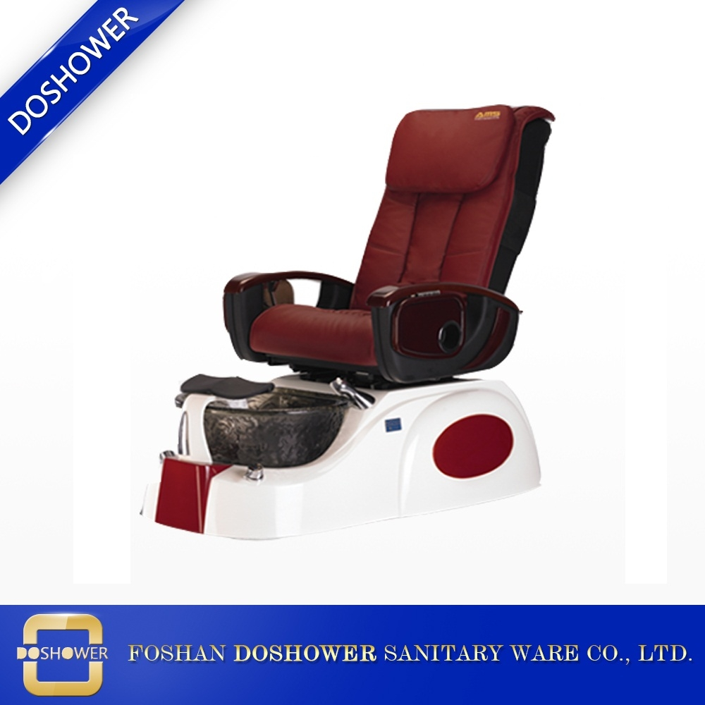manicure pedicure chairs supplier,pedicure spa chair manufacturer ...