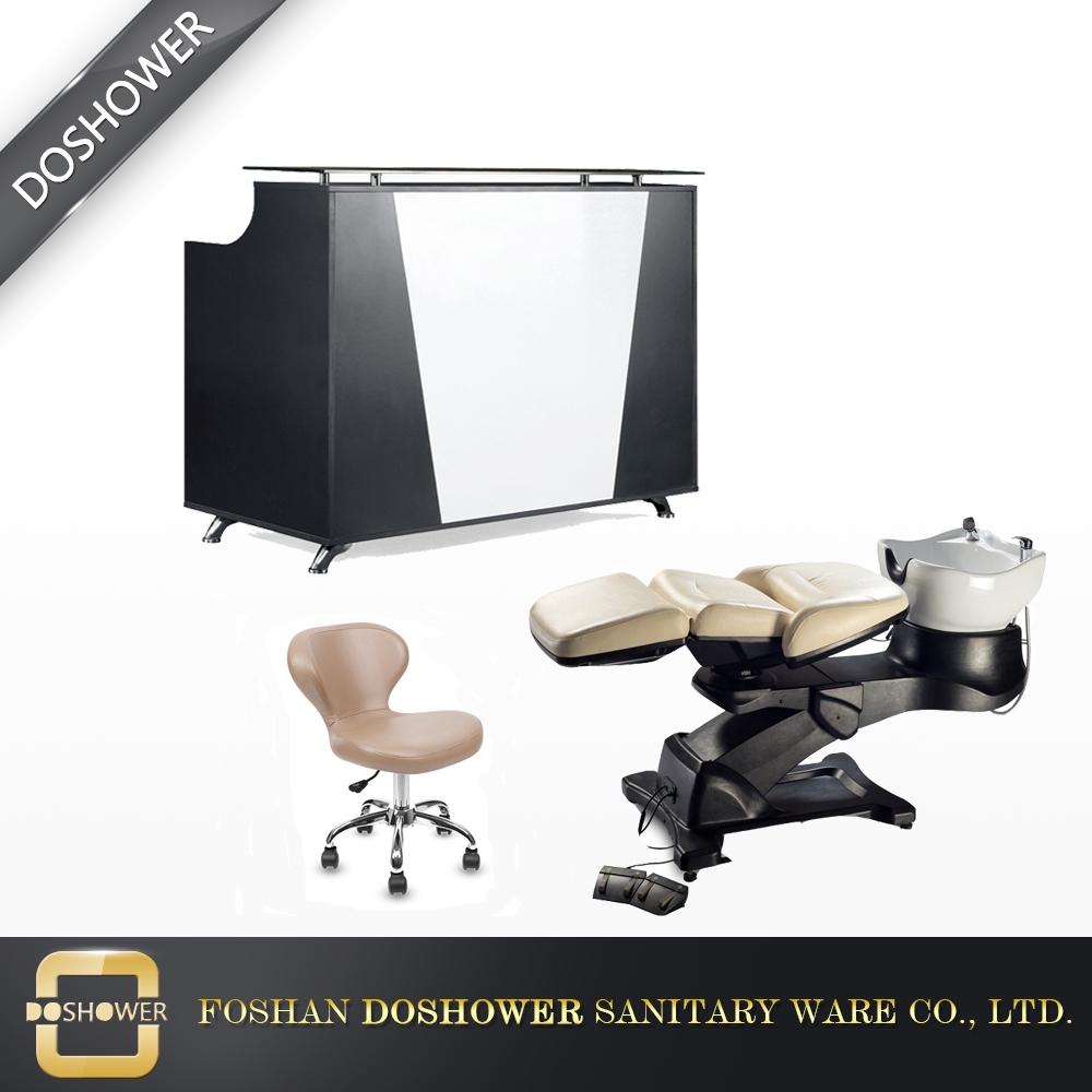 DS-package1 Salón de spa salón de belleza paquete de muebles de ...