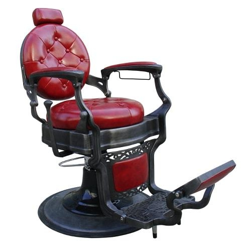 Cheap Barber Chair Barber Chair Wholesale Price Barber