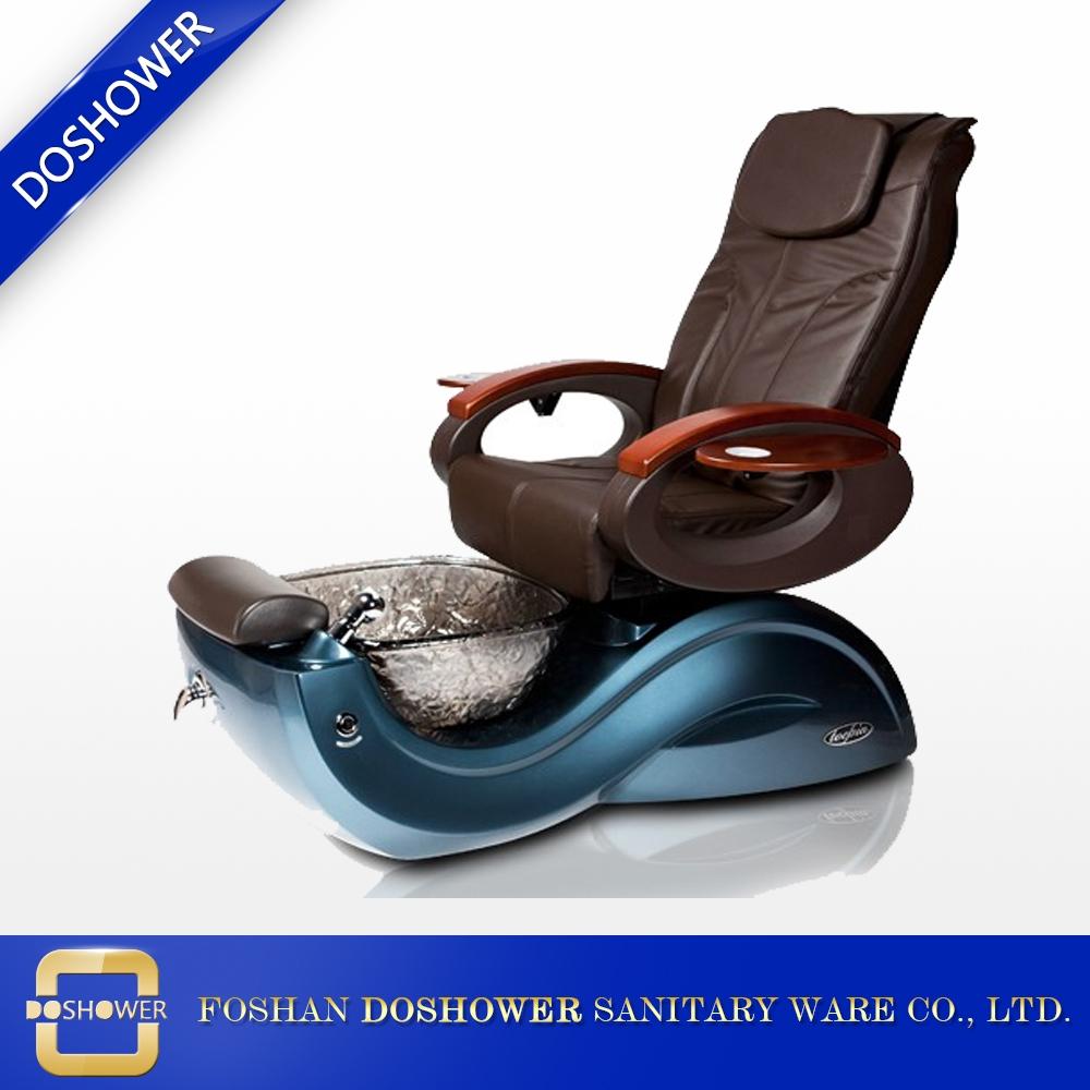 Nail Salon Furniture Supplier Salon Equipment