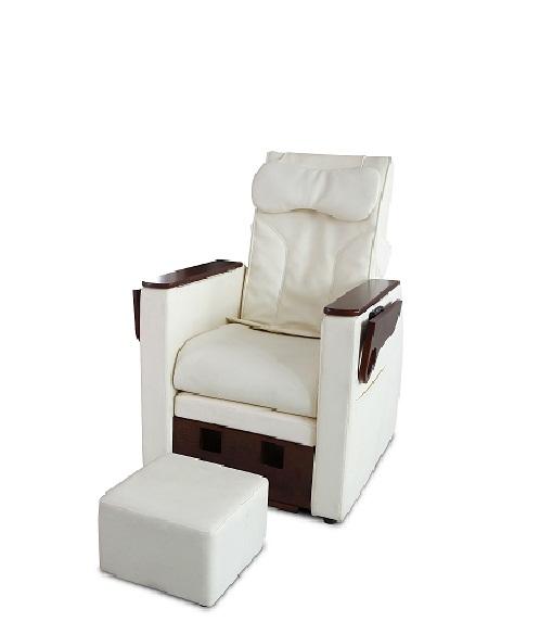 Massage Chair Wholesale, Pedicure Spa Chair Manufacturer