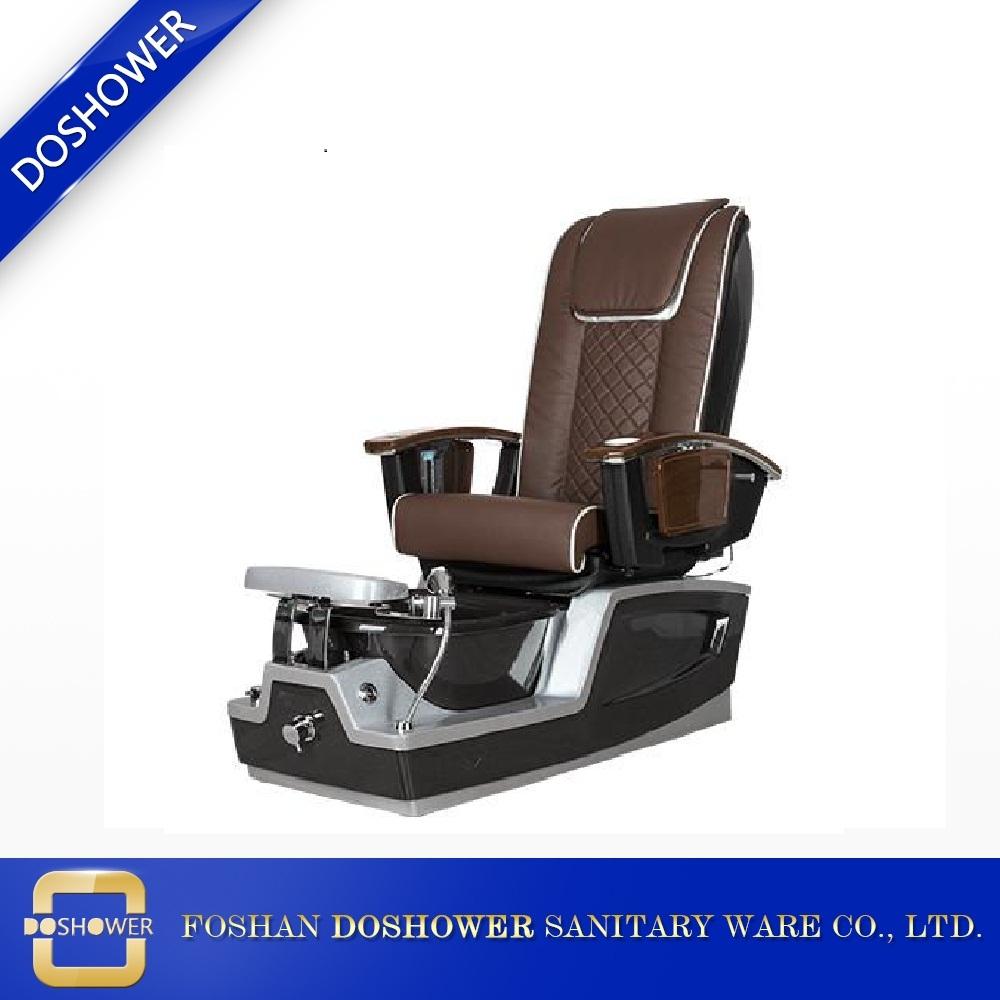 T Spa And Nail Supply: Automatic Massage Machine Pedicure Manicure Chairs Nails