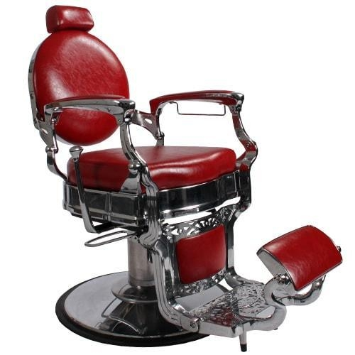 Barber Chair Manufacturer China Vintage Barber Chair