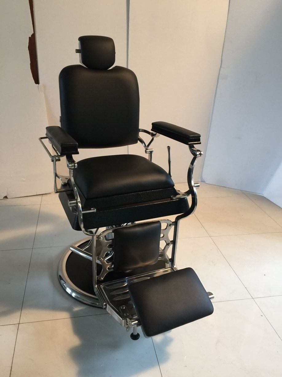 China Barber Chair Factory Barber Chair Wholesale Factory