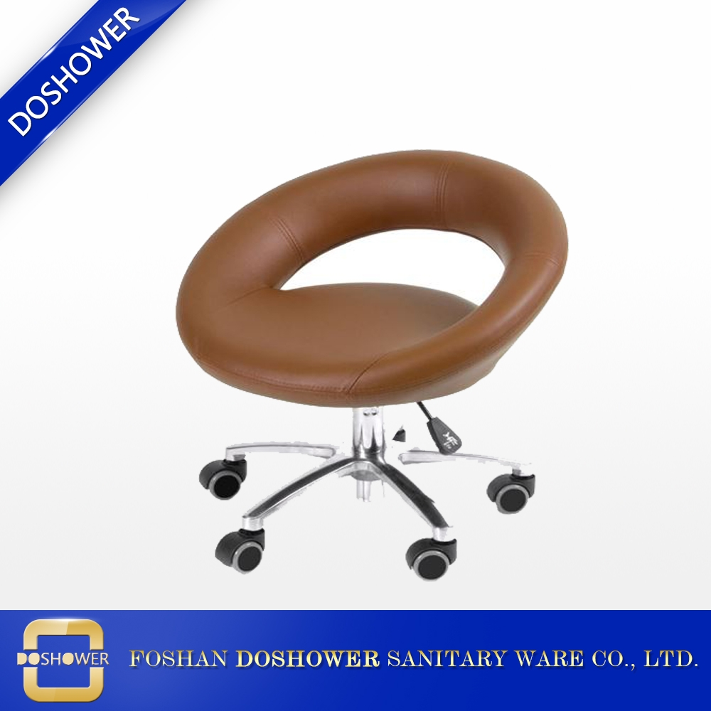 Pedicure Stool For Sale Technician Chair For Sale Nail
