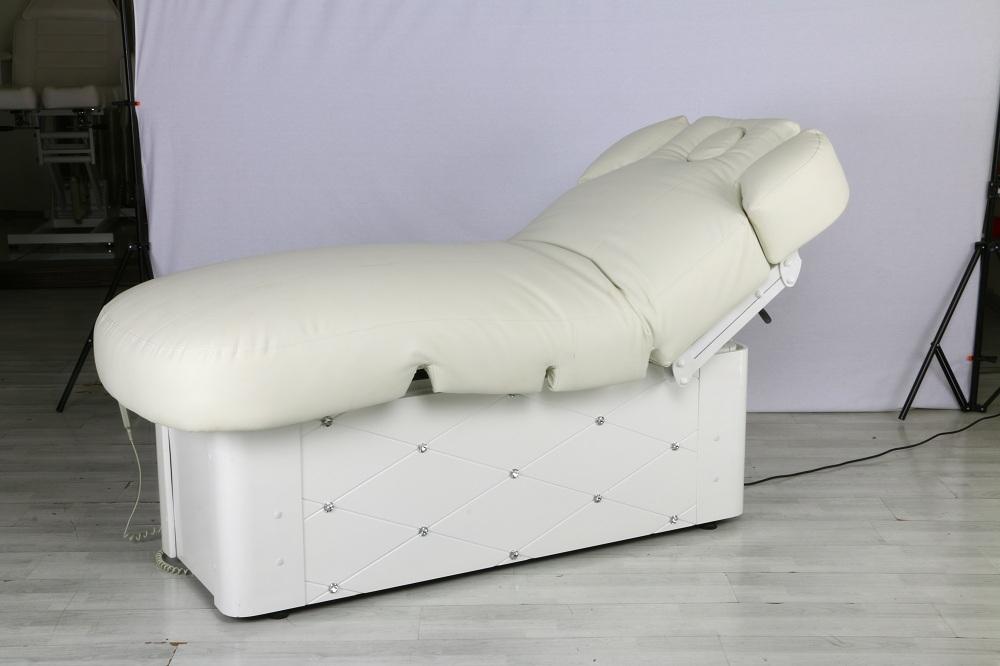 Ds M08 Ceragem Massage Bed With Electric Massage Bed Of