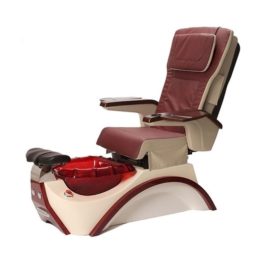 china massage pedicure chair with china disposable plastic ...