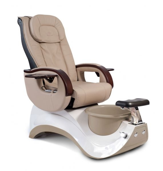 Pedicure Chair Manufacturer China Manicure Chair Supplier