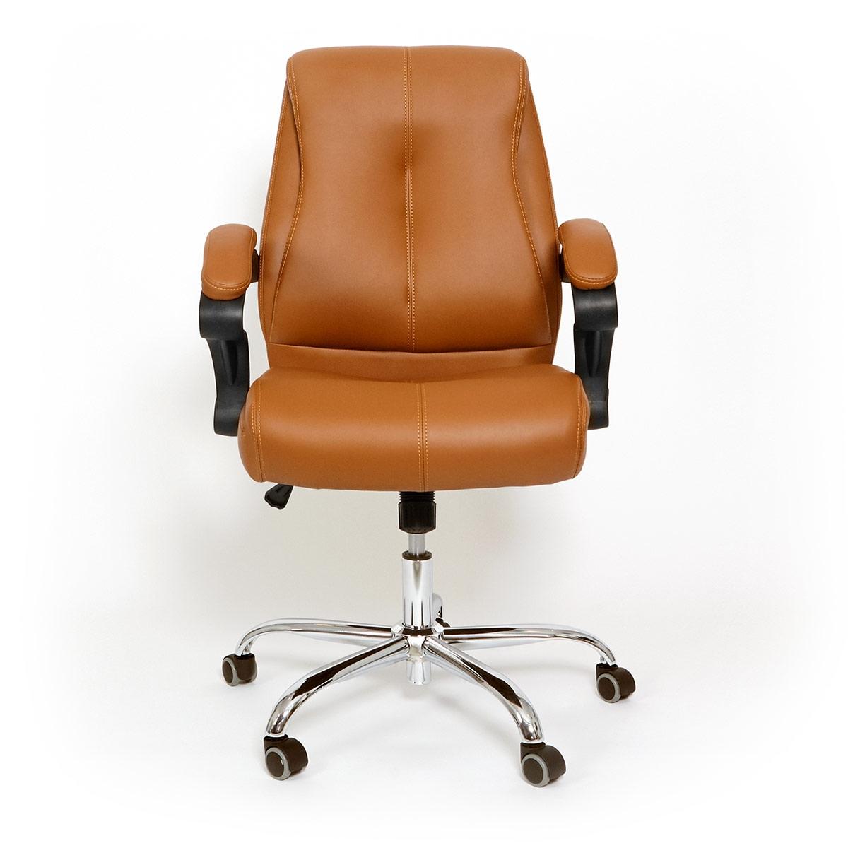 customer chair for sale,beauty salon master chair ...