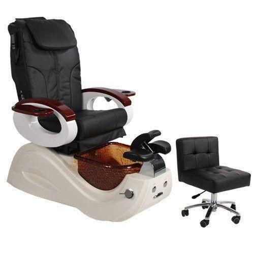 Pedicure Chair Station Doshower Pedicure Spa Chair Beauty