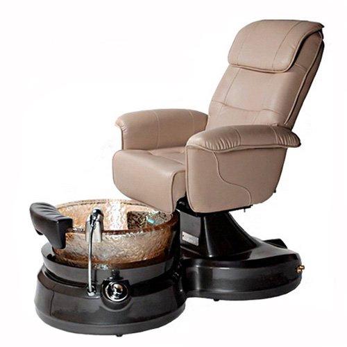 European Design Luxury Modern China Massage Chair