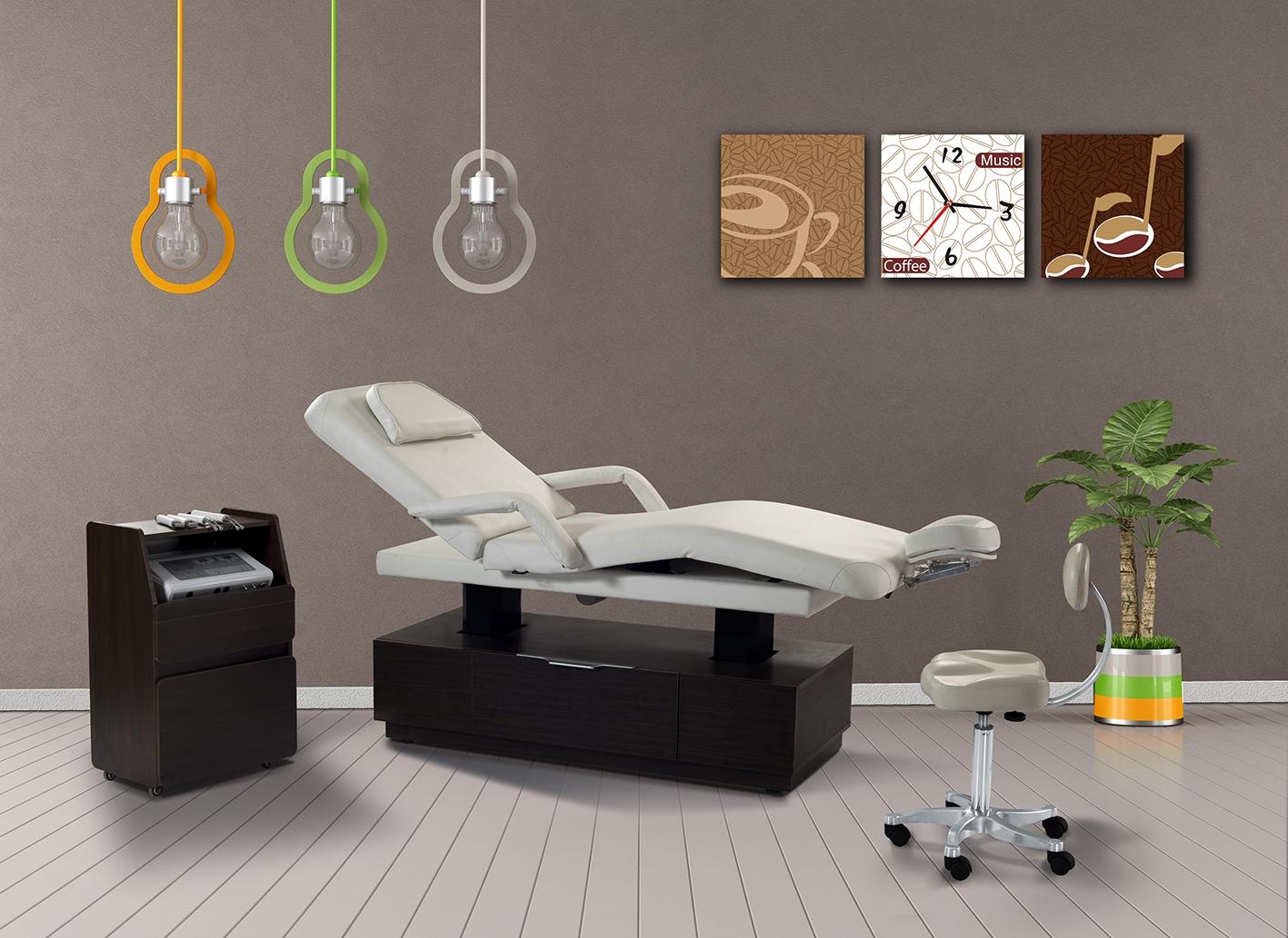 Massage Table Wholesale Massage Bed Wholesale Facial Spa