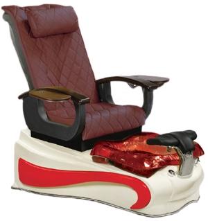 Manicure Pedicure Set Supplier Kids Pedicure Chair