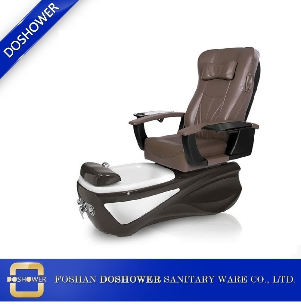 Kids Pedicure Chair Manufacturer With China Used Pedicure