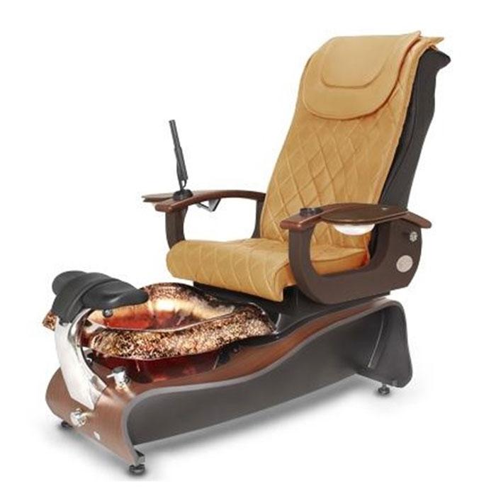Massage Chair Wholesales Pedicure Chair Manufacturer