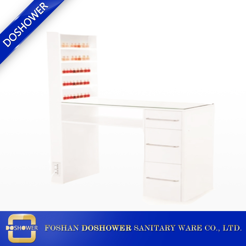 manicure table supplier china, manicure table manufacturers china ...