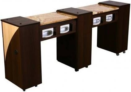 manicure table manufacturers china nail manicure table manufacturer china manicure table for. Black Bedroom Furniture Sets. Home Design Ideas